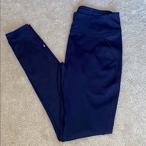 NWOT Uniqlo Airism Workout Leggings